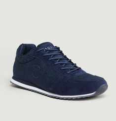 Sneakers One