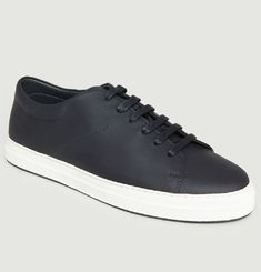 Sneakers Bimatière