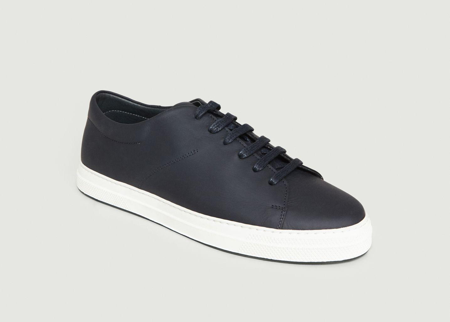 Sneakers Bimatière - JagVi