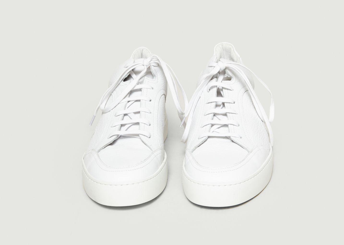 Sneakers Mid - JagVi