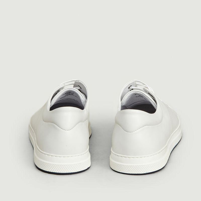 Sneakers Low - JagVi