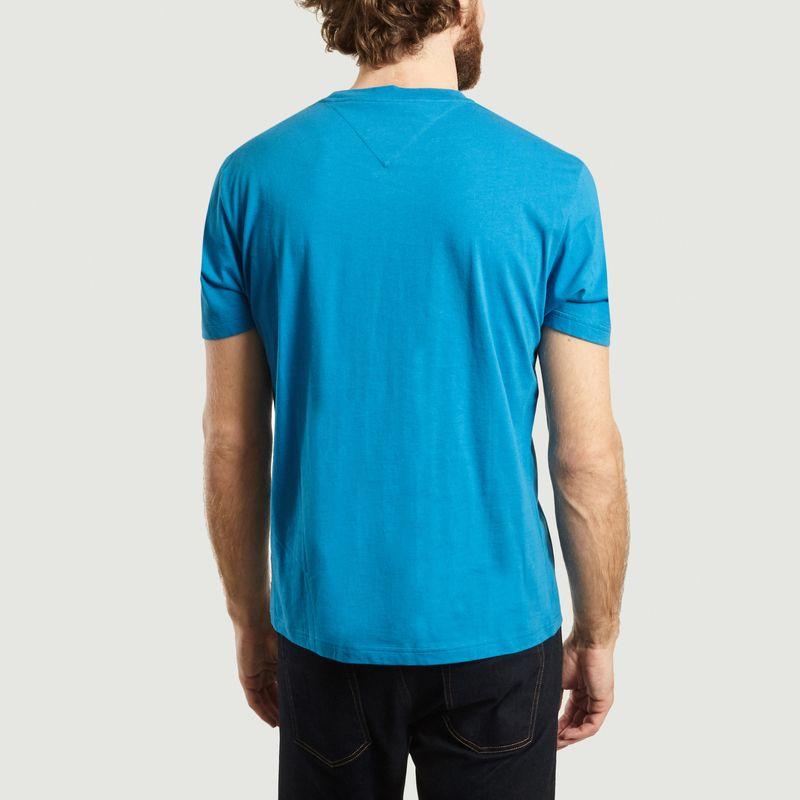 T-Shirt One Tissu Japonais - JagVi