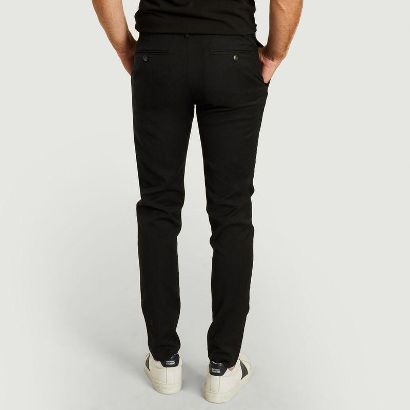 Pantalon City Pant 2 - JagVi