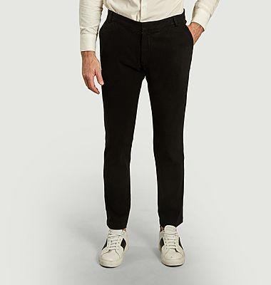 Pantalon City Pant 1
