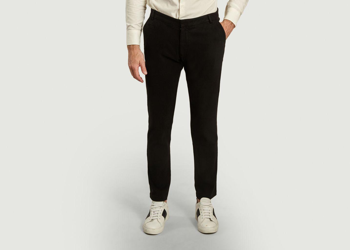 Pantalon City Pant 1 - JagVi