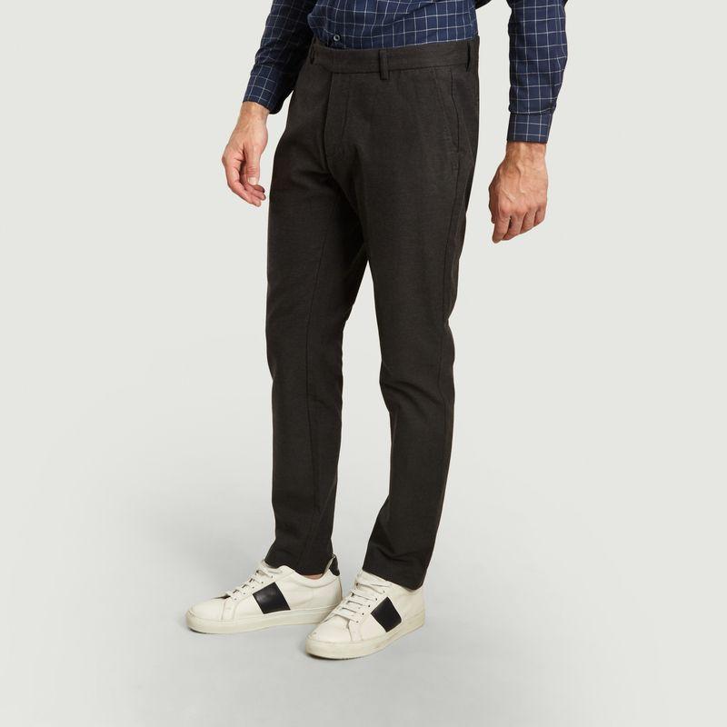 Pantalon City Pant 3 - JagVi