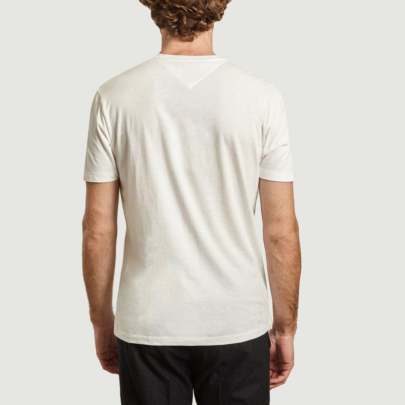 T-shirt photographe - JagVi