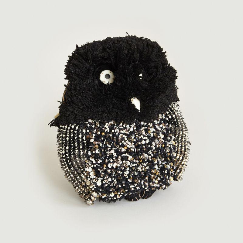 Sac Baby Owl  - Jamin Puech