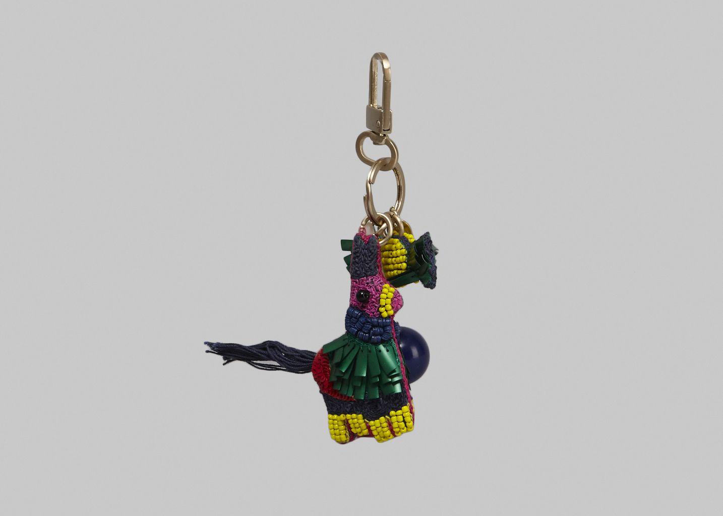 Porte-clés Pinata - Jamin Puech