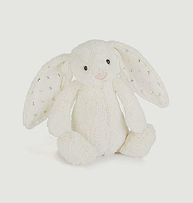 Bashful Bunny Petit
