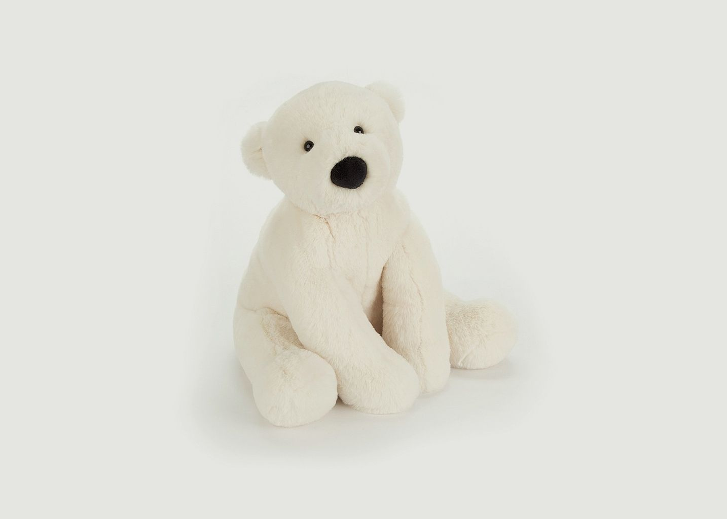 Peluche Ours - Jellycat