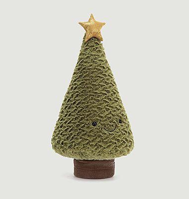 Christmas Tree Plush