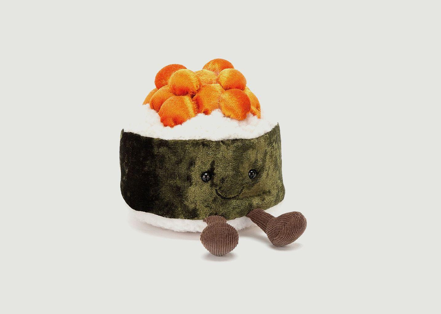Peluche Silly Sushi Maki - Jellycat