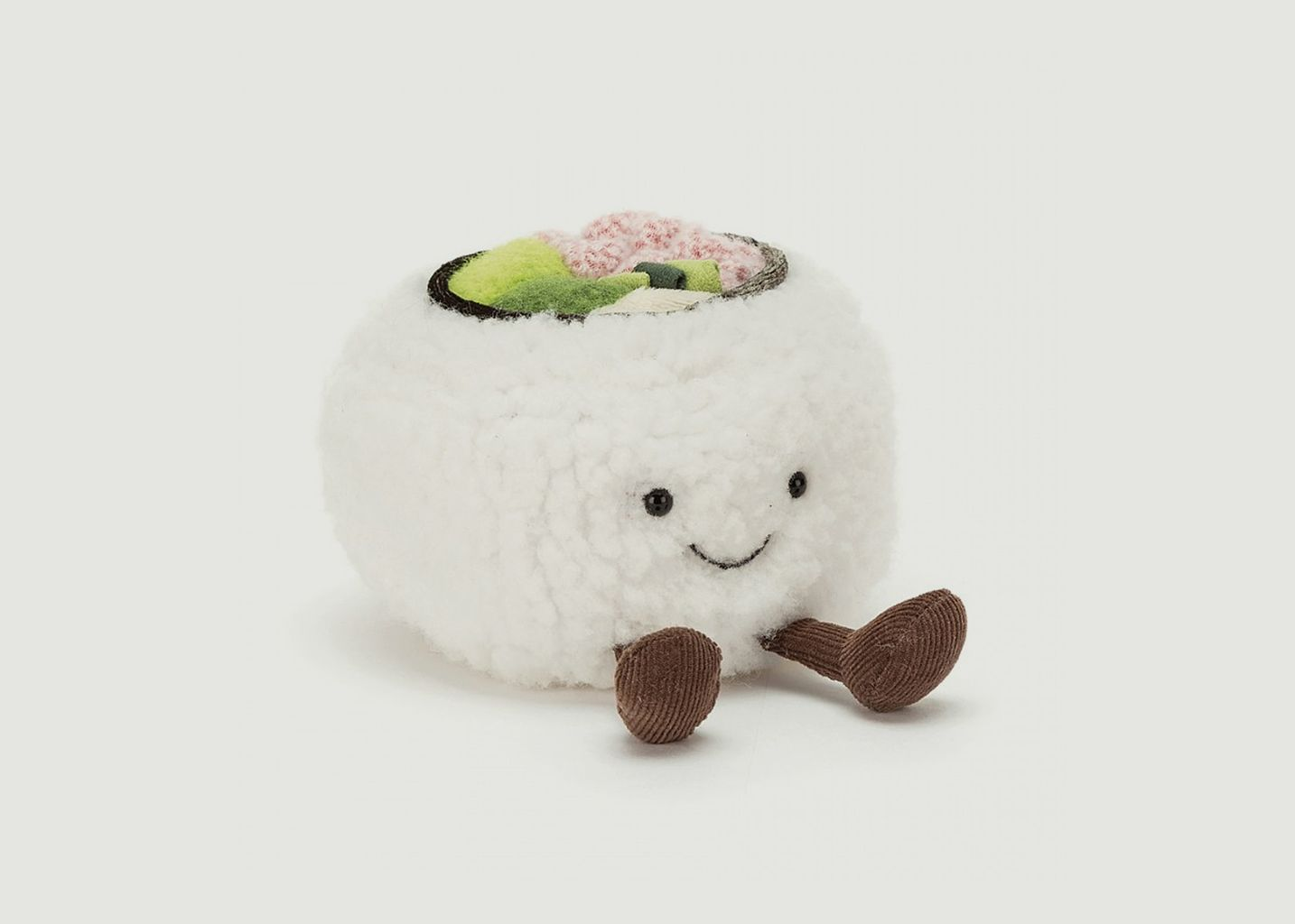 Peluche Silly Sushi California - Jellycat