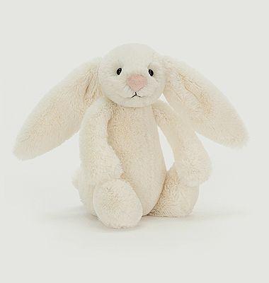 Peluche Bashful Bunny