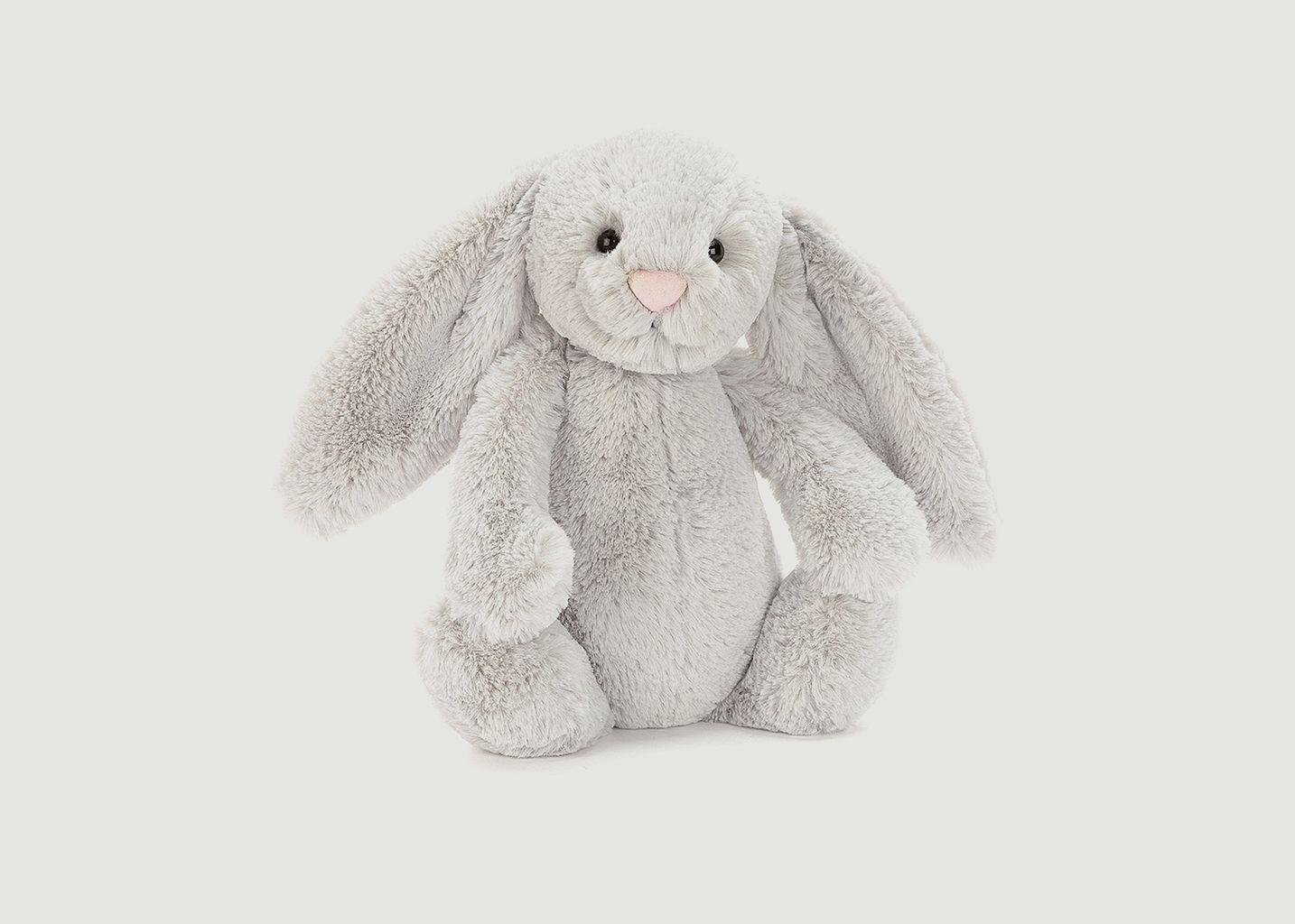 Peluche Bashful Bunny - Jellycat