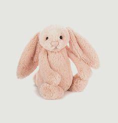 Peluche Blush Bunny Jellycat