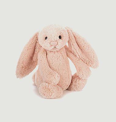 Peluche Blush Bunny