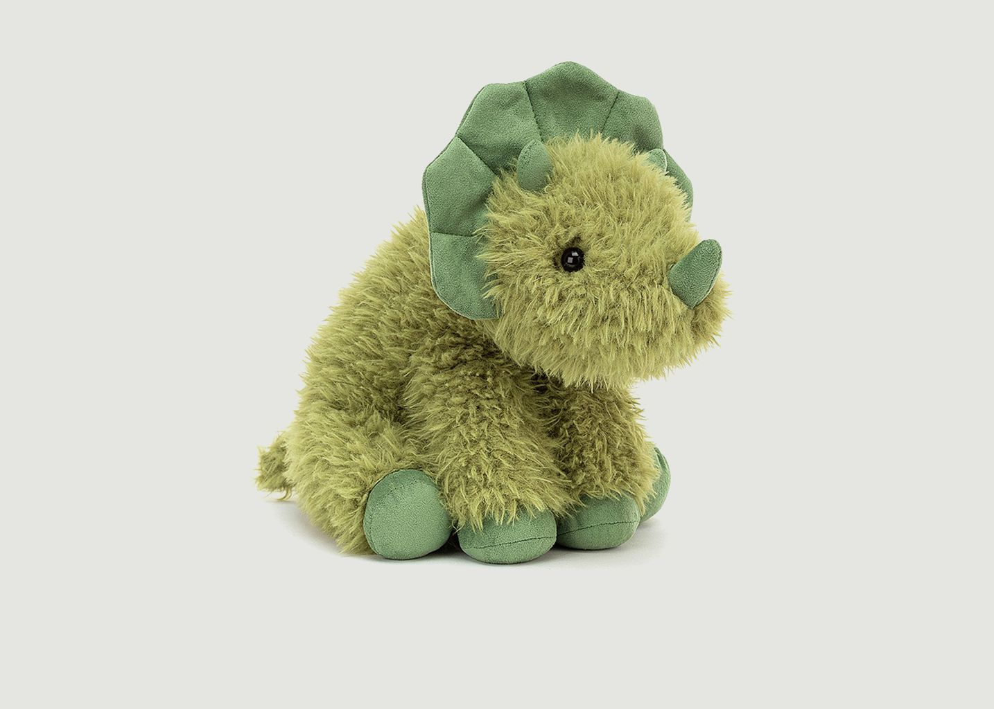 Peluche Dinosaure - Jellycat