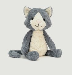 Cat Plush Jellycat