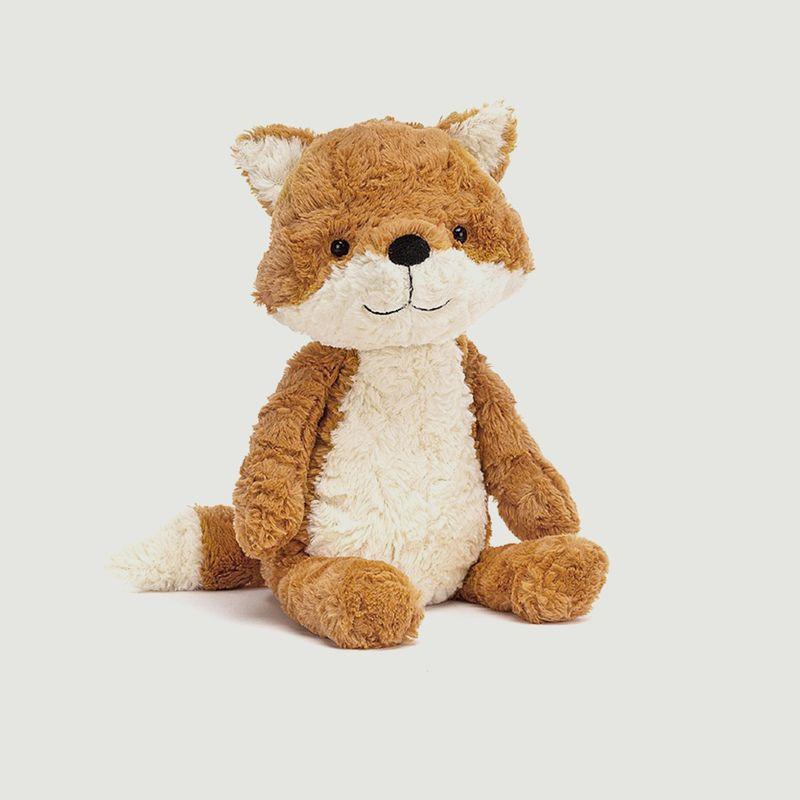 Peluche Tuffet Fox - Jellycat