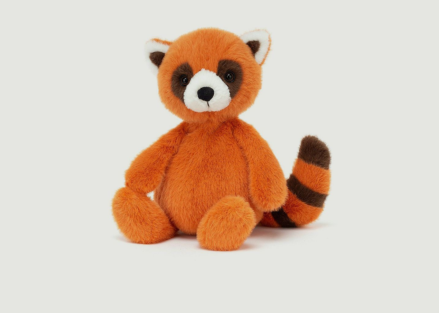 Peluche Panda Roux - Jellycat