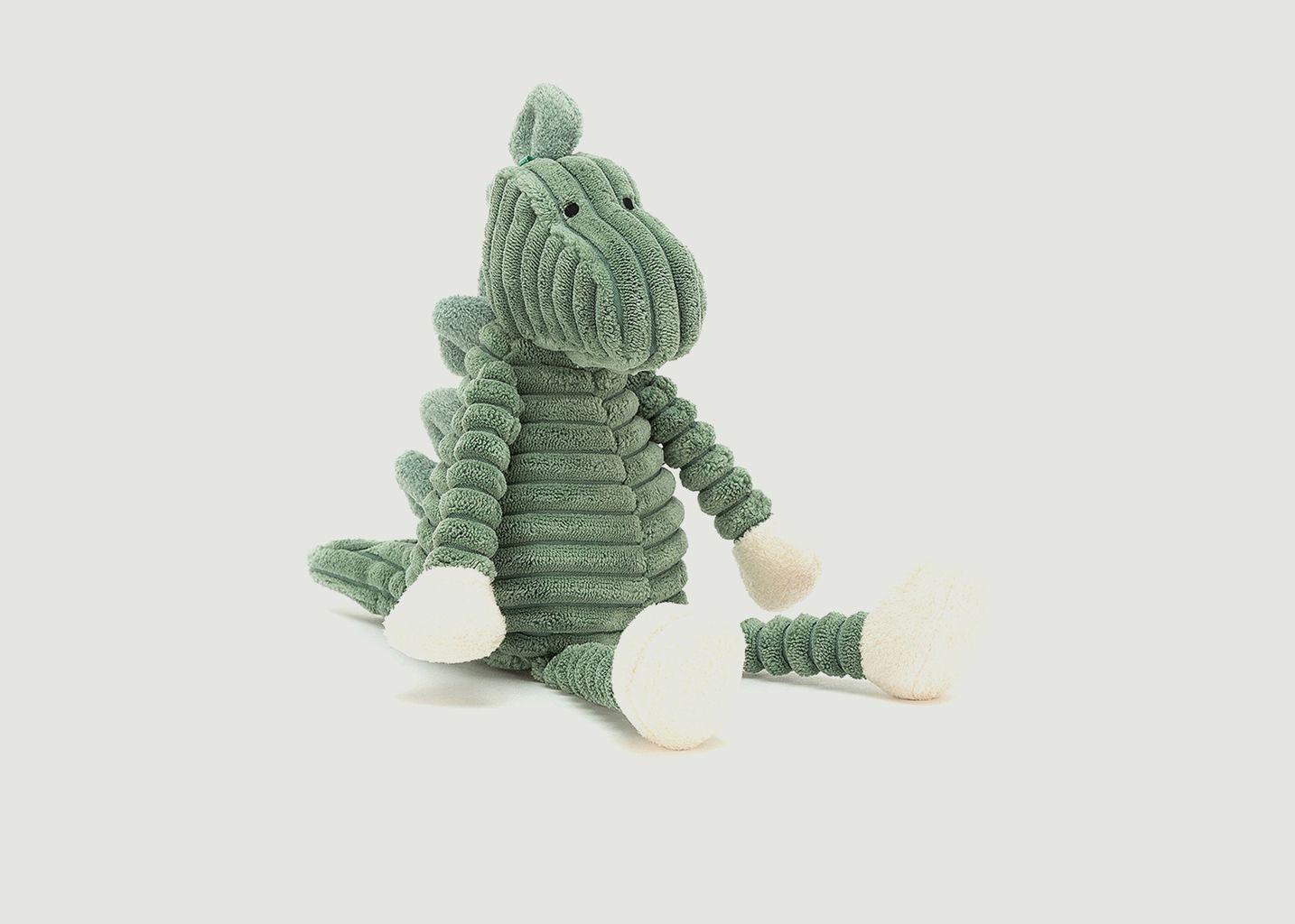 Peluche Bébé Dinosaure - Jellycat