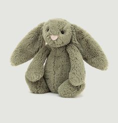Rabbit Plush Jellycat
