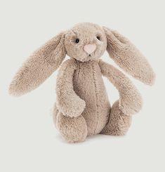 Rabbit Plush Jellycat