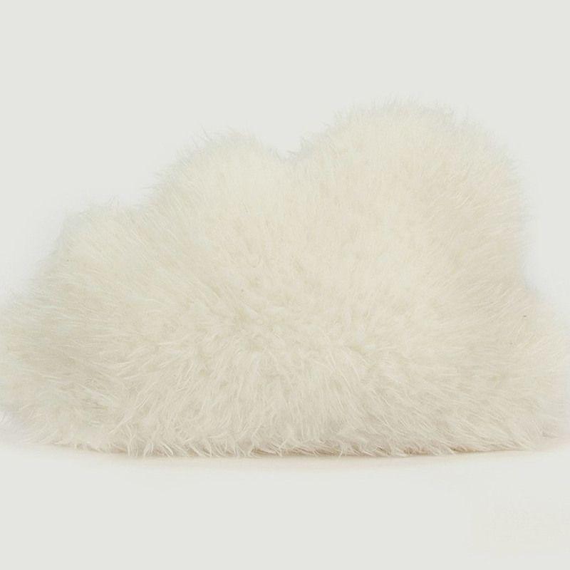 Peluche Cloud - Jellycat