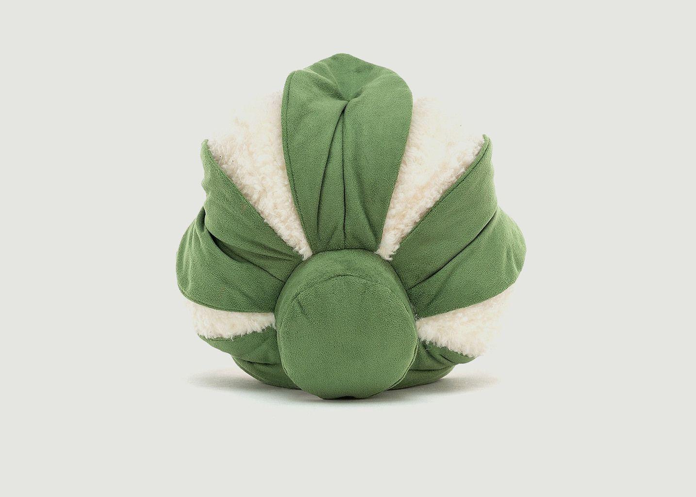 Peluche Cauliflower - Jellycat
