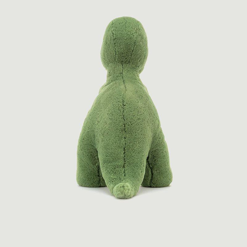 Peluche Fossilly T-Rex - Jellycat