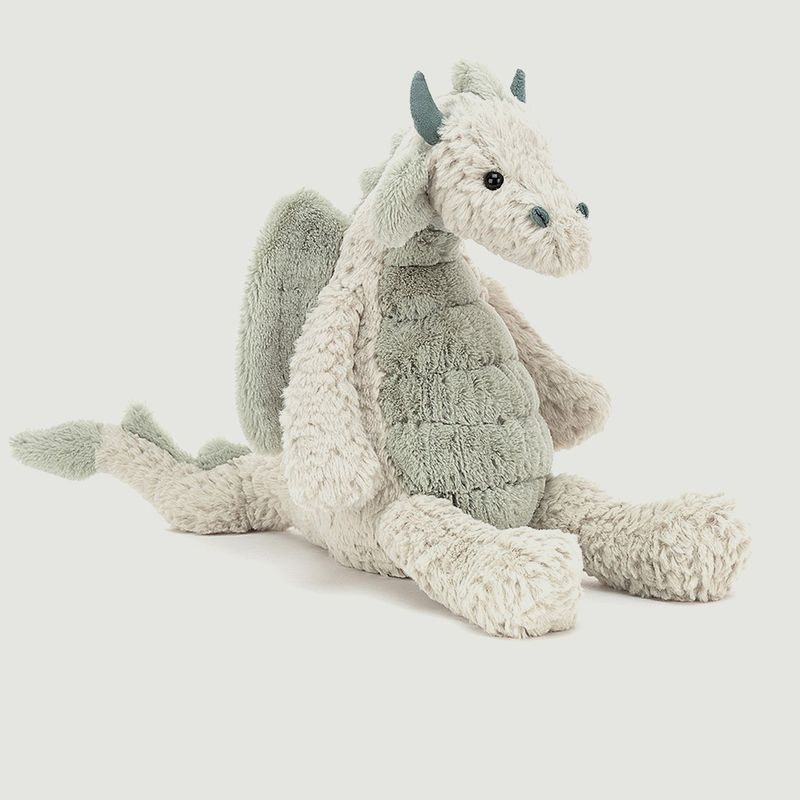 Peluche Lallagie Dragon - Jellycat