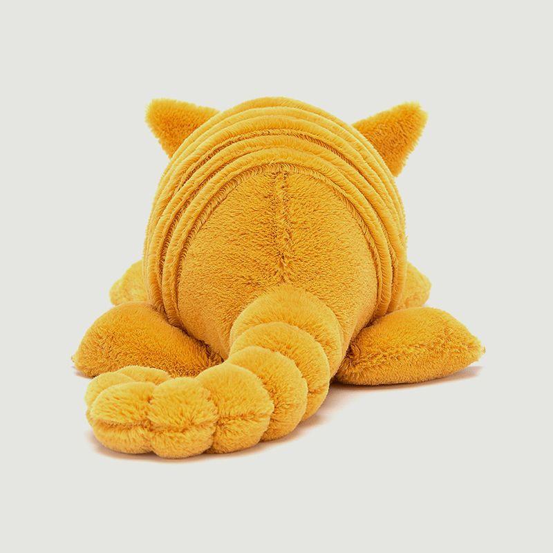 Peluche Vividie Tatou - Jellycat