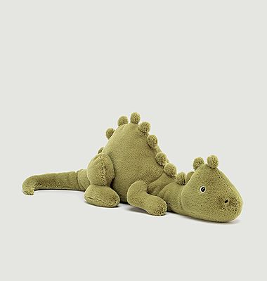 Peluche Vividie Dino