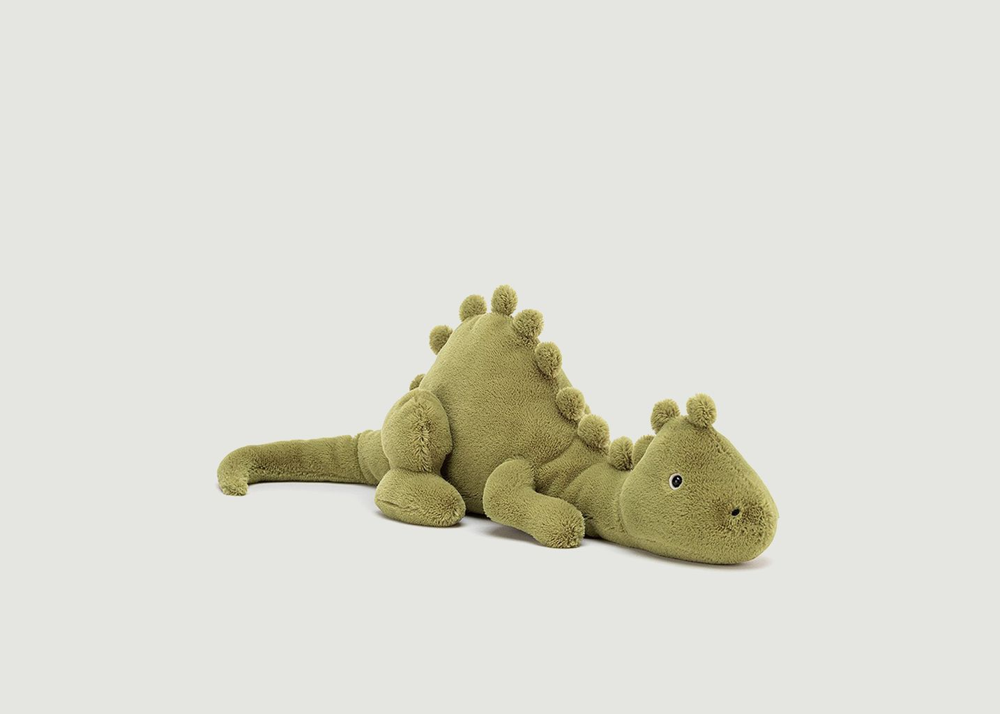 Peluche Vividie Dino - Jellycat