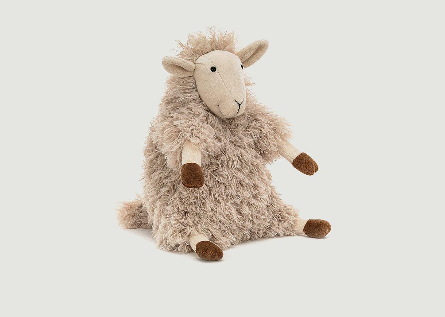 Peluche Sherri Sheep - Jellycat