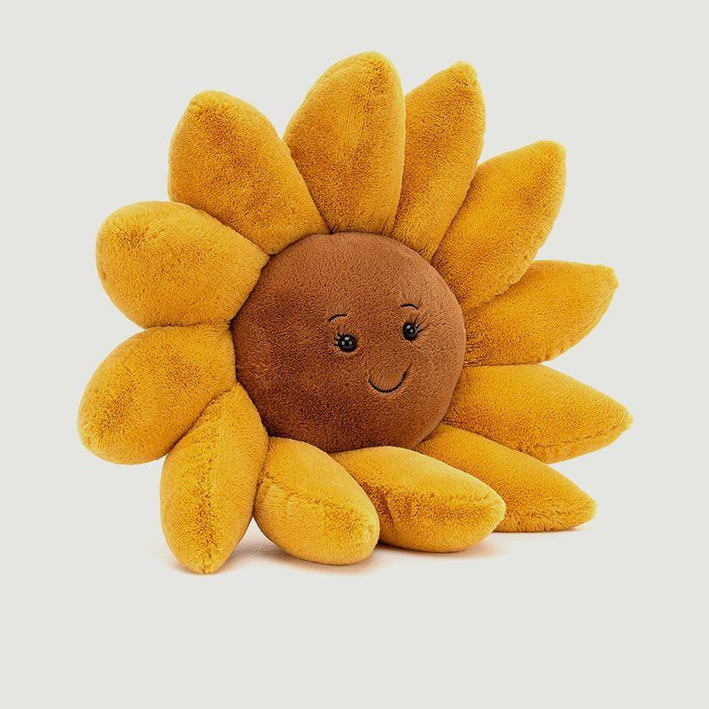 Peluche Fleury Sunflower - Jellycat
