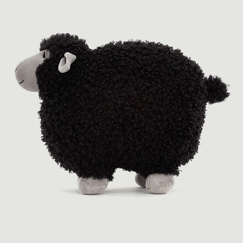 Peluche Grand Rolbie Sheep - Jellycat