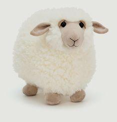 Peluche Rolbie Sheep Jellycat