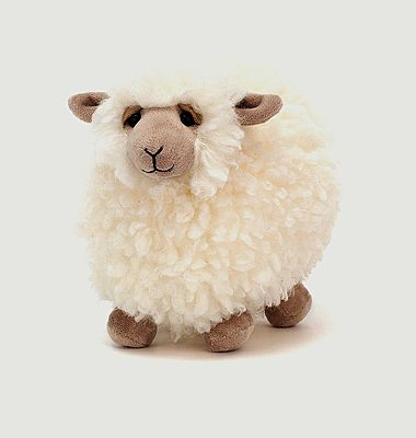 Peluche Rolbie Sheep