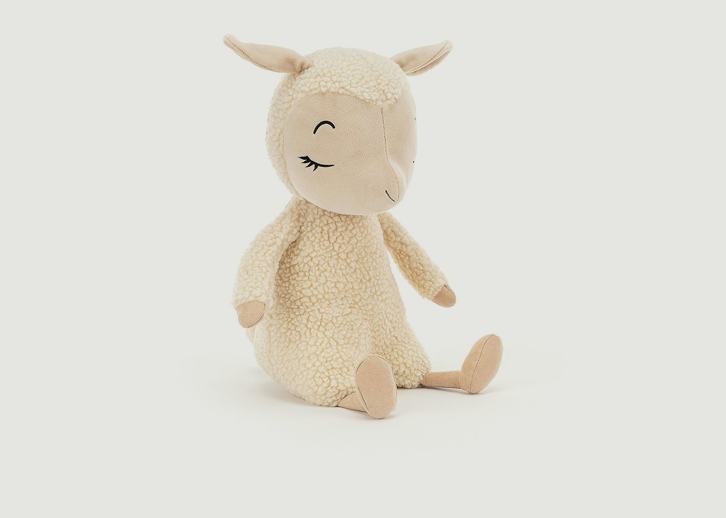 Sleepee Lamb - Jellycat