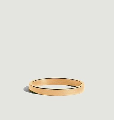 Sillons Ring