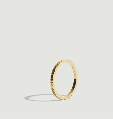 Bague Anagramme