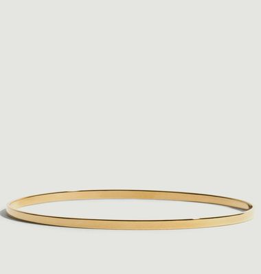 Bracelet Sillons