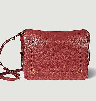Igor lamb leather bag