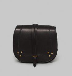 Victor Bag