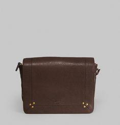 Igor Buffalo Bag