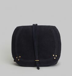 Nestor Shoulder Bag