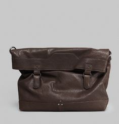 Buffalo Marc Bag